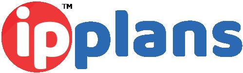 IP Plans